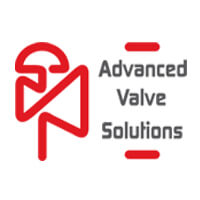 Logo van Advanced Valve Solutions