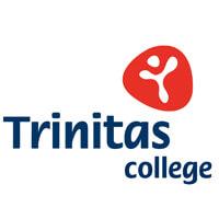 Logo van Trinitas College