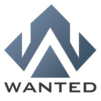 Logo van Wanted